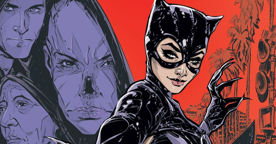 Catwoman-on-the-comic-book-cover