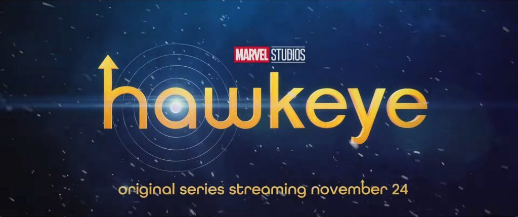 Marvel-Share-Trailer-for-Hawkeye-TV-Series-and-Will-Debut-November-24
