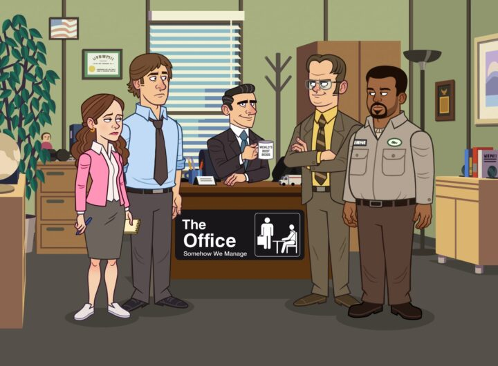 the-office-somehow-we-manage-key-art_jpg_1640