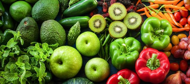 tropical-fresh-fruits-and-vegetables-organic-for-royalty-free-image-912915790-1556662625